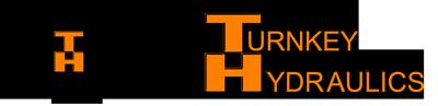 Turnkey Hydraulics